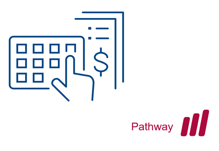 Investment Banking Management Pathway