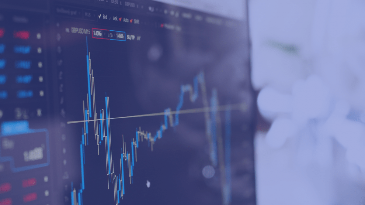 Brokers, Dealers and Market Makers
